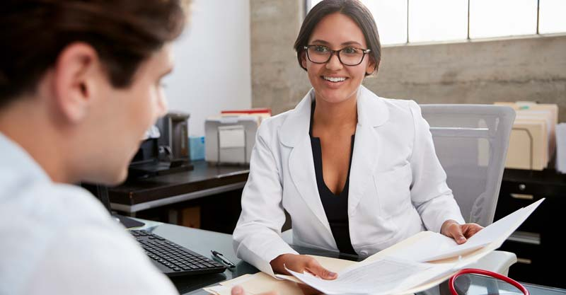 Medical, Doctor & Hospital Expertise